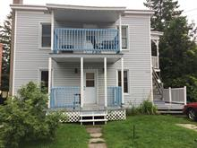 Triplex for sale in Mont-Bellevue (Sherbrooke), Estrie, 1118 - 1122, Rue  Fabre, 12492244 - Centris