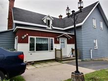 House for sale in Rivière-du-Loup, Bas-Saint-Laurent, 61, Rue  Saint-Marc, 22016527 - Centris