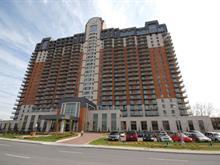 Condo / Apartment for rent in Laval-des-Rapides (Laval), Laval, 1455, boulevard de l'Avenir, apt. 332, 26261189 - Centris