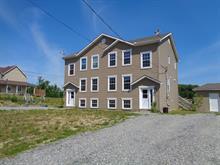 Duplex à vendre à La Pêche, Outaouais, 61, Chemin de l'Orée-du-Bois, 23577280 - Centris