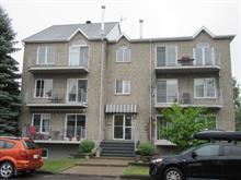Condo for sale in Granby, Montérégie, 369, Rue  Dozois, apt. 5, 19741392 - Centris