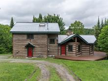 House for sale in Sainte-Agathe-des-Monts, Laurentides, 249, Impasse des Conifères, 17651847 - Centris