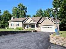 Maison à vendre à Val-d'Or, Abitibi-Témiscamingue, 125, Rue  Alix, 9887235 - Centris