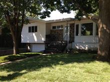 House for sale in Duvernay (Laval), Laval, 2720, Rue de Mistassini, 21315727 - Centris
