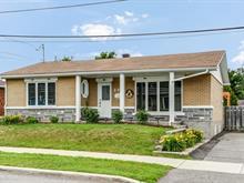 Maison à vendre à Saint-Jérôme, Laurentides, 491, 17e Avenue, 14926097 - Centris