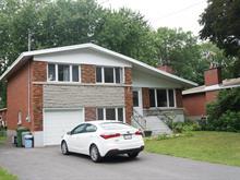 House for sale in Pierrefonds-Roxboro (Montréal), Montréal (Island), 56, 17e Avenue, 19134997 - Centris