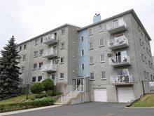 Condo for sale in Pierrefonds-Roxboro (Montréal), Montréal (Island), 14605, boulevard de Pierrefonds, apt. 6, 18155984 - Centris