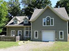 House for sale in Lac-Supérieur, Laurentides, 106, Impasse des Mûres, 21019401 - Centris