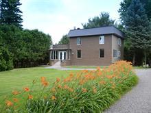 Maison à vendre à Mercier, Montérégie, 338, boulevard  Sainte-Marguerite, 19555993 - Centris