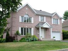 Maison à vendre à Sainte-Foy/Sillery/Cap-Rouge (Québec), Capitale-Nationale, 998, Rue  Émélie-Chamard, 16935164 - Centris