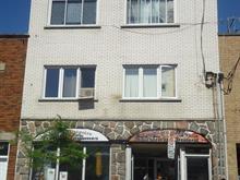 Bâtisse commerciale à vendre à Le Sud-Ouest (Montréal), Montréal (Île), 6400 - 6404, boulevard  Monk, 11607587 - Centris