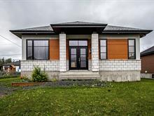 House for sale in Saint-Henri, Chaudière-Appalaches, 87, Rue des Serpentines, 22708077 - Centris