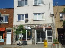 Commerce à vendre à Le Sud-Ouest (Montréal), Montréal (Île), 6400, boulevard  Monk, 20795069 - Centris