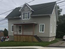 House for sale in Alma, Saguenay/Lac-Saint-Jean, 255, Côte du Collège Sud, 22322535 - Centris