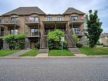 Condo for sale in Gatineau (Gatineau), Outaouais, 5, Impasse  Berthe Morisot, apt. 2, 26918261 - Centris
