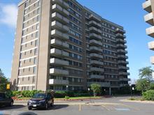 Condo à vendre à Côte-Saint-Luc, Montréal (Île), 6635, Chemin  Mackle, app. 402, 18046382 - Centris
