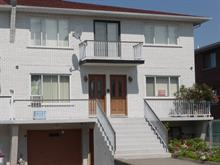Duplex à vendre à Rivière-des-Prairies/Pointe-aux-Trembles (Montréal), Montréal (Île), 8409 - 8415, Avenue  Daniel-Dony, 24487519 - Centris