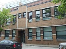 Loft/Studio à vendre à Le Plateau-Mont-Royal (Montréal), Montréal (Île), 4625, Rue  Clark, app. 207, 18539700 - Centris