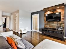 Condo for sale in Saint-Hubert (Longueuil), Montérégie, 7220, boulevard  Cousineau, apt. 3, 9500154 - Centris