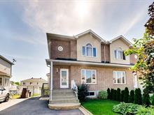 House for sale in Aylmer (Gatineau), Outaouais, 55, Rue de la Civilisation, 18118358 - Centris