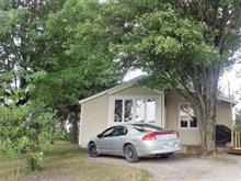 Maison à vendre à Pike River, Montérégie, 39, Rue  Séguin, 19227608 - Centris