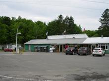 Commercial building for sale in Grenville-sur-la-Rouge, Laurentides, 1370, Chemin  Kilmar, 25591843 - Centris