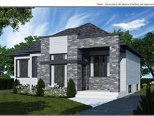 House for sale in Sainte-Sophie, Laurentides, Rue  Gwendoline, 19382336 - Centris