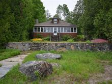 Maison à vendre à Labelle, Laurentides, 12484, Chemin du Lac-Labelle, 20309753 - Centris