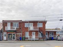 Quadruplex à vendre à Mirabel, Laurentides, 13824 - 13832, boulevard du Curé-Labelle, 10037874 - Centris