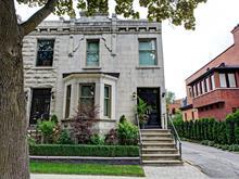 Maison à vendre à Westmount, Montréal (Île), 457, Avenue  Mount-Pleasant, 16392137 - Centris