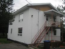Duplex for sale in La Pocatière, Bas-Saint-Laurent, 422 - 423, Rue  LaFontaine, 18709605 - Centris