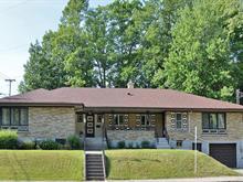 House for sale in Fleurimont (Sherbrooke), Estrie, 305, Rue  Vincent, 11344551 - Centris