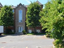 Condo à vendre à La Prairie, Montérégie, 165, Rue du Beau-Fort, app. 202, 24715961 - Centris