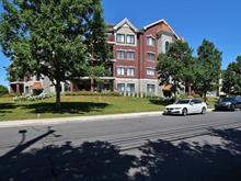 Condo for sale in Chambly, Montérégie, 520, Rue  Martel, apt. 407, 25291071 - Centris