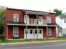 4plex for sale in Lachute, Laurentides, 150 - 156, Avenue d'Argenteuil, 17551011 - Centris