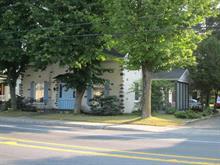 Maison à vendre à Waterloo, Montérégie, 4716, Rue  Foster, 26581316 - Centris
