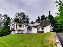 House for sale in Val-des-Monts, Outaouais, 4, Rue des Pins, 25403196 - Centris