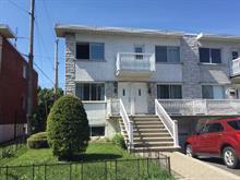 Duplex for sale in LaSalle (Montréal), Montréal (Island), 1692 - 1694A, Rue  Marie-Claire, 21249495 - Centris
