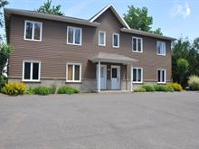 Condo for sale in Saint-Apollinaire, Chaudière-Appalaches, 342, Route  273, apt. 1, 10931598 - Centris