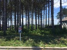 Lot for sale in L'Assomption, Lanaudière, 2619, Rue  Adhémar-Raynault, 26183662 - Centris