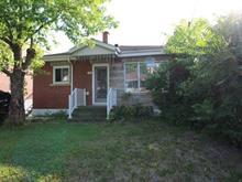 Duplex à vendre à Fleurimont (Sherbrooke), Estrie, 307 - 309, 11e Avenue Nord, 16491230 - Centris