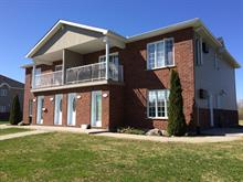 4plex for sale in Bécancour, Centre-du-Québec, 1170 - 1176, Rue des Constellations, 23896690 - Centris