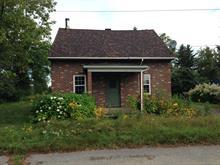 Maison à vendre à Deschambault-Grondines, Capitale-Nationale, 50, Traverse  La Chevrotière, 21602091 - Centris