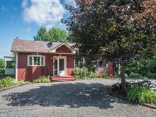Maison à vendre à Lac-Brome, Montérégie, 26, Rue  Rock Hill, 13534115 - Centris