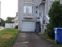 Maison à vendre à L'Île-Perrot, Montérégie, 195, 27e Avenue, 25265097 - Centris