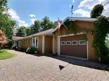 Maison à vendre à North Hatley, Estrie, 365, Rue  Séguin, 26771882 - Centris