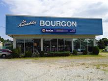 Bâtisse commerciale à vendre à Notre-Dame-de-la-Salette, Outaouais, 1440, Route  309, 17833712 - Centris