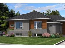 Maison à vendre à Jacques-Cartier (Sherbrooke), Estrie, 37C, Rue  Charles-Hamel, 15085231 - Centris