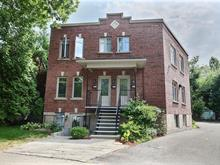 Maison de ville à vendre à Le Sud-Ouest (Montréal), Montréal (Île), 7156, Rue  Mazarin, 10494963 - Centris