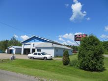 Commercial building for sale in Saint-Cuthbert, Lanaudière, 10, Rue  Isabelle, 21258207 - Centris